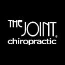 JYNT logo