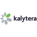 KALTF logo