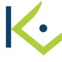 KalVista Pharmaceuticals Inc stock icon