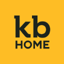 KB Home stock icon