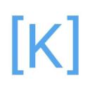 KBNT logo