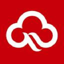 Kingsoft Cloud Holdings Ltd stock icon