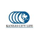 KCLI logo