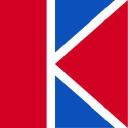 KEQU logo