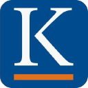 Kforce Inc. stock icon