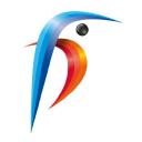 KGFHY logo