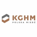 KGHPF logo