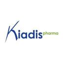 KIADF logo