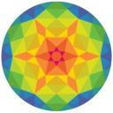 Kaleido Biosciences Inc stock icon