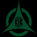 KLKBF logo