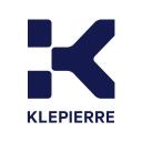 KLPEF logo