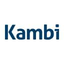 KAMBI GROUP PLC