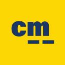 KMX logo