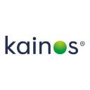 KNNNF logo
