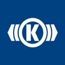 KNRRY logo