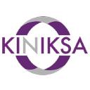 KNSA logo