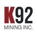 KNTNF logo