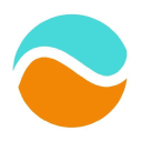 KNWN logo