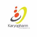 Karyopharm Therapeutics Inc stock icon