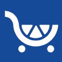 KR logo