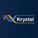 KRYS logo