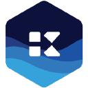KSPN logo