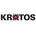 Kratos Defense & Security Solutions Inc stock icon