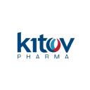 KTOV logo