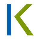 KTRA logo