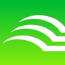KTYB logo