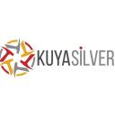 KUYAF logo