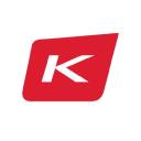 KXSCF logo