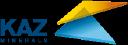 KZMYY logo