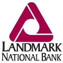 Логотип LARK