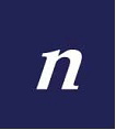 nLIGHT Inc stock icon