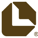 Lawson Products, Inc. stock icon
