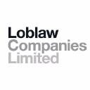 LBLCF logo