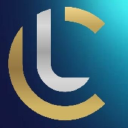 LCLP logo