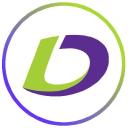 LoanDepot Inc