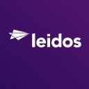 Leidos Holdings Inc stock icon