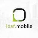 LEMLF logo