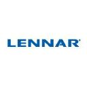 Lennar Corp. stock icon