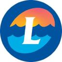 LESL logo