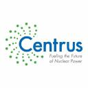 Centrus Energy Corp stock icon