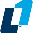 LEVL logo