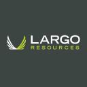 LGORF logo