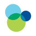 Логотип LHSIF