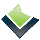 LMFA logo