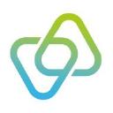 LMNL logo