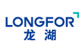LNGPF logo
